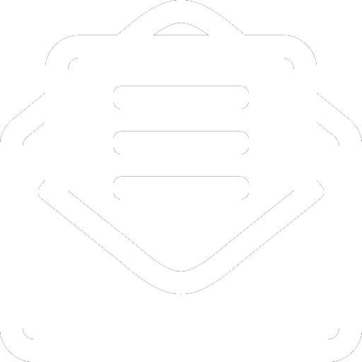 ALUTECH termékkalkulátor