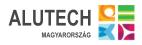 Alutech Magyarország